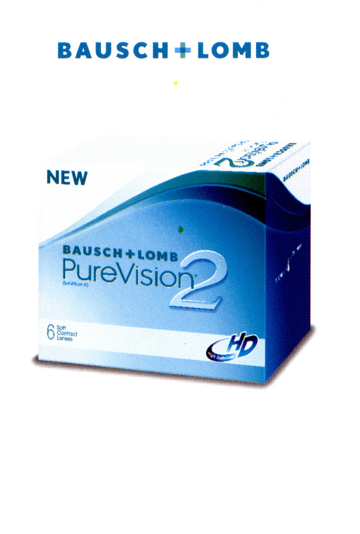 bausch-lomb-purevision-2-hd-kontaktna-sociva