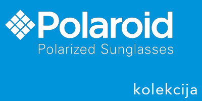Sunčane naočare polaroid